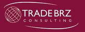 Tradebrz  ARNI consulting group