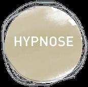 hypnose rückführung, hypnose rückführung erfahrung, rückführung früheres leben, rückführung früheres leben erfahrungen, hypnose rauchen, rauchen aufhören hypnose, rauchen aufhören mit hypnose erfahrungen, hypnose gegen rauchen erfahrungen