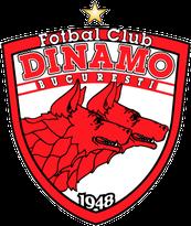 FC Dinamo Boekarest