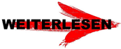 Homepage Text weiterlessen Dennis Bröker Racing Motorsport Arrows red