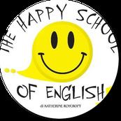 HAPPY SCHOOL OF ENGLISH SAN VINCENZO
