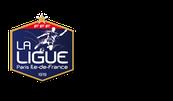 Ligue Paris Ile de France