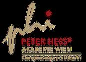 Peter Hess Klangschalen Klangmassage
