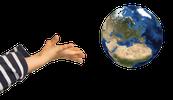Helia Schneider – Fortbildungen für Kleinkindpädagogik – Inhouse + Online