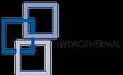 Hydrothermal SPA Forum