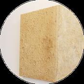 竹紙パネル