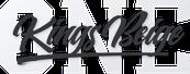 Ableton Live 11 theme KingsBeige sign