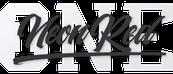 Xfer Serum skin NeonRed sign