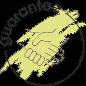 Garantie Büromöbel, schweizweit Versand, online Lieferung