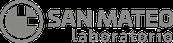 Laboratorio de Análisis Clínicos en Alicante