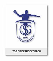 STG SPRENDLINGEN