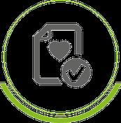 Systemische-Beratung, Leif-Heppner_Psychologe-Nidderau, Bruchköbel, Persönlichkeitsentwicklung, Psychologische-Hilfe, Seelische-Belastung, Paarberatung, Familientherapie, Erziehungsberatung