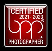 bund professioneller portraitfotografen, fotostudio, fotograf, fotostudios, fotografen, portraitfotografie