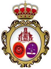 Cofradía de San Joaquín Santa Ana Y Santo Descendimiento