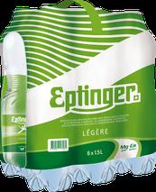 Eptinger grün 1.5l 6-Pack