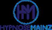 Coaching Mainz - Hypnose Mainz