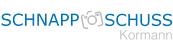 Schnappschuss Kormann - Logo