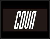 2Schön - Partner - Schneider Treuhand und Revision
