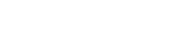logo cpme de l'Ain