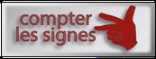 Cliquez ici pour compter, le nombre de signes de votre document.