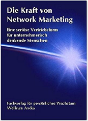 Amazon.de: Die Kraft von Network MArketing