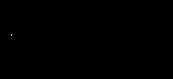 Tamandua, Ecological tourism