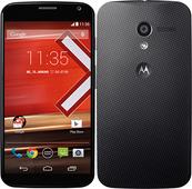 Motorola Moto X Reparatur