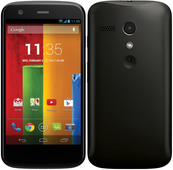 Motorola Moto G2 Reparatur