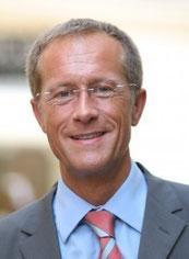 Axel Wintermeyer (Foto: Kunz)