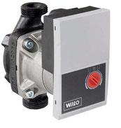 Wilo Yonos Para 25-60