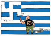 Grafik von Carlos Latuff 2012
