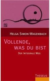 Buch Helga Simon-Wagenbach