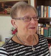 Martha Oberheuser
