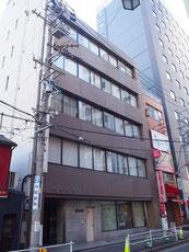 (名古屋会議室 名古屋駅前店にて)