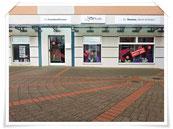dieHairRichter - Friseursalon Hellersdorf - für Damen, Herren und Kinder - Make-Up und Fingernägel in Hellersdorf.