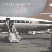 LITTLE TEETH - Redefining home