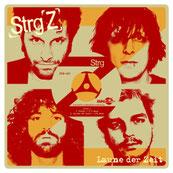 STRG Z - Laune der Zeit