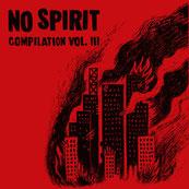 V.A. - Compilation III