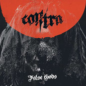 CONTRA - False Gods