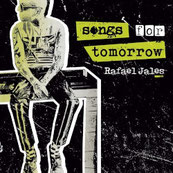 Rafael Jales - Songs for tomorrow