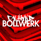 Dv Hvnd - Bollwerk