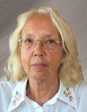 WVAO Referentin Prof. Dr. paed. Eva Rass