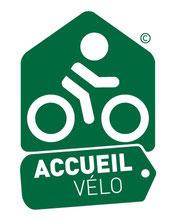Loire à Vélo - site interactif pour vous aider à mieux préparer votre séjour