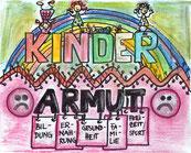 Bild: Kompetenzzentrum für Kinder- und Jugendbeteiligung Brandenburg