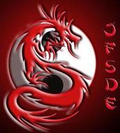www.taloxian.blogspot.com