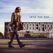 "Robben Ford: ""Into The Sun"" (Foto: Mascot)"
