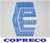 topografia garza laser cad empresa de topografia en monterrey al servicio de Copreco