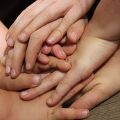Wenn Kinder streiken: Mut zum Perspektivenwechsel! Ein Beitrag über die Fremdbestimmung und Selbstbestimmung bei Kindern im Familien- und Kitaalltag