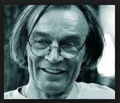 Fritz Dickgiesser