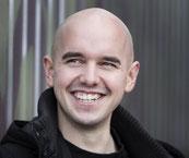 Renato Kaiser 2019